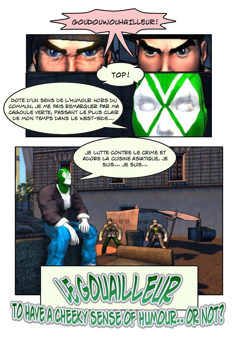 Le Gouailleur Page_2